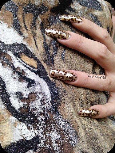 full-leopard.jpg