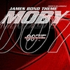 Moby - James Bond theme.jpg