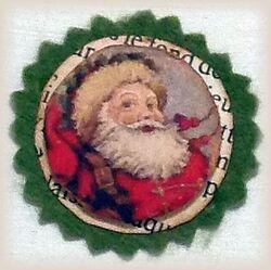 Comment réaliser de petits embellissemts pour Noël