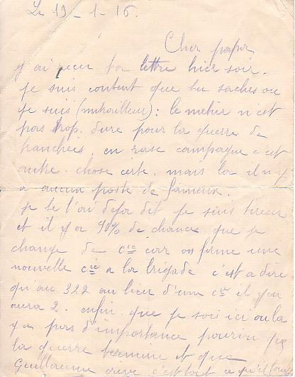 19/01/1916