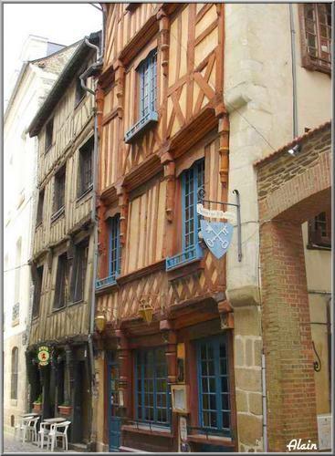 Vieux_Rennes_3
