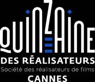 [Bande-annonce] GIVE ME LIBERTY, le petit bijou du festival de Cannes !