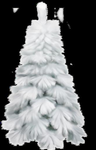 Tubes : Arbre Noel