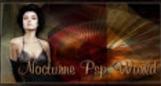 Nocturnes  psp World