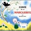 Conte de la Marguerite.jpg