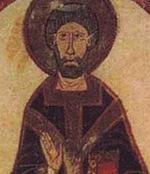 Hipolit de Roma: Traditia Apostolica