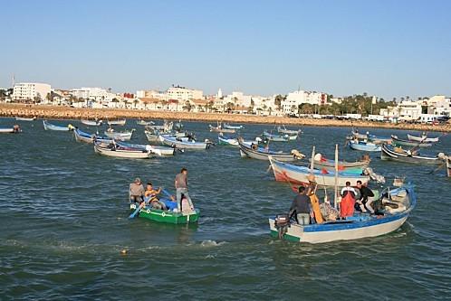Maroc-2010--suite- 4006