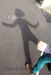 ombres-et-craies-2b.jpg