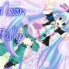 Moon-Pullip