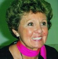 Scottsdale : Carol Ameche
