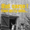 oeufcorse1
