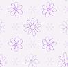 thème sans titre violet