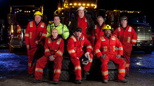 highway thru hell season 2 full episodes