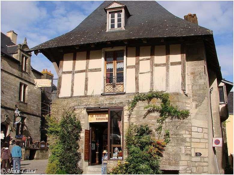 Rochefort_en_Terre_12Avr09_24