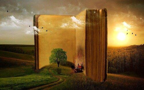 Accueil lecture voyages sur un mot roman avis littéraire chronique livre
