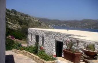 VOYAGE EN GRECE...