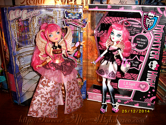 My-C.A-Cupid-dolls (6)