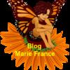 Marie France 41