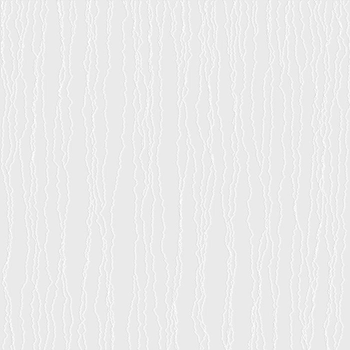 Textures transparentes pour fonds shabby