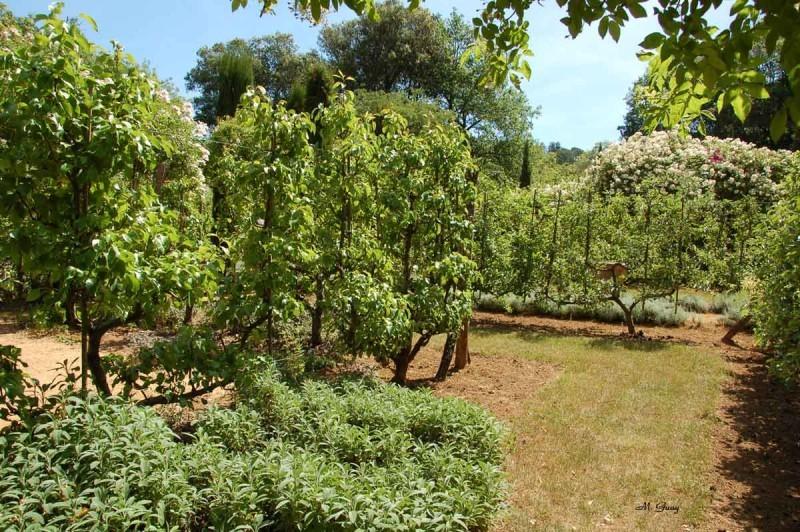 jardins-cadiot-2767.jpg