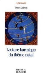 La transformation du karma par les planètes rétrogrades - 2