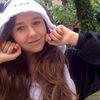 Eulalie_Strange_Girl