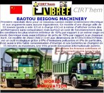 BAOTOU BEIGONG MACHINERY