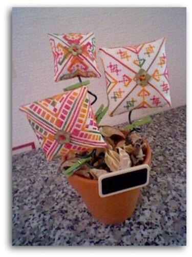 bouquet-Valerie-1.jpg