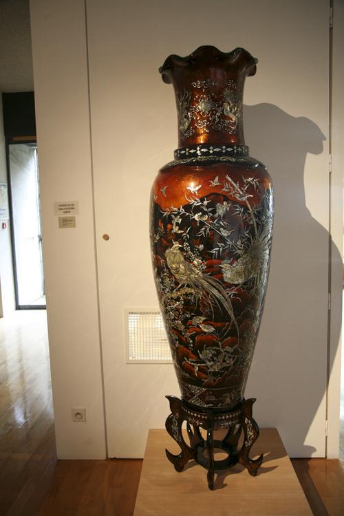 Musée de septennat-5