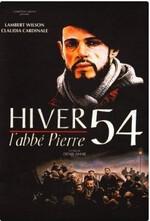 Hiver 54 a été diffusé sur la chaîne Public Sénat le 2 janvier 2021.