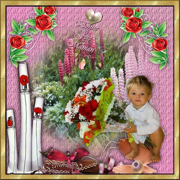 vos créations1 pour le cluster pour gif fête des mères