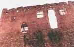 Le Château après les seigneurs