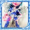 ever-after-high-farrah-goodfairy-exclusive-doll-photo (3)