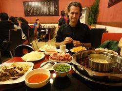 Chengdu, un aperçu du meilleur du Sichuan