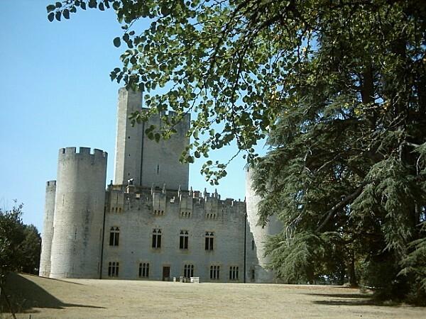 a-chateau-de-roquetaillade8.jpg