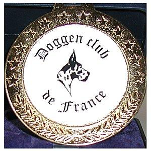 1ere medaille uchka 02 2005