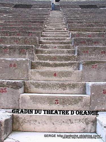 theatre romain orange (1)