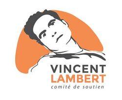 « Vincent LAMBERT est un Homme qui vit ! » PENSER LA FRANCE