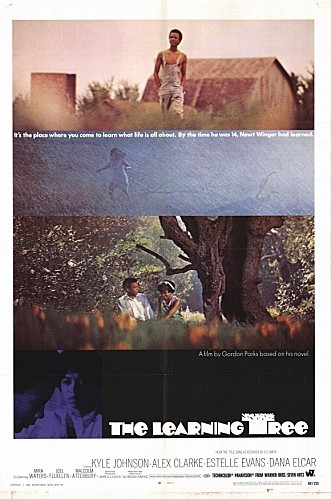 the-learning-tree-movie-poster-1020255124.jpg