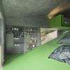 HSN pente rampe.jpg