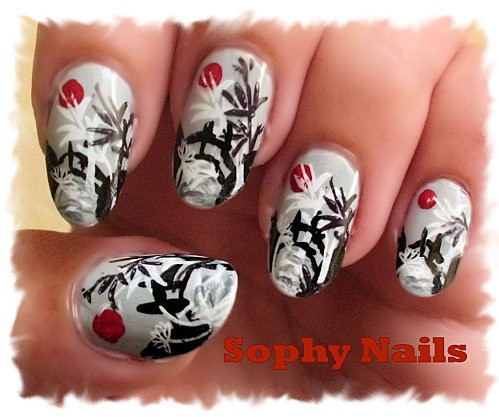 sophy-nails-sakura.jpg