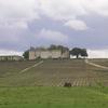 Chateau Yquiem
