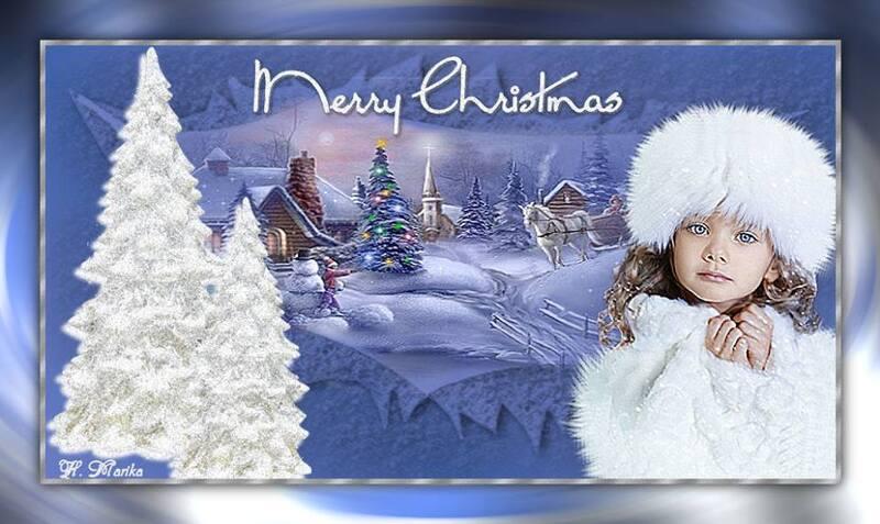 Karácsony képek