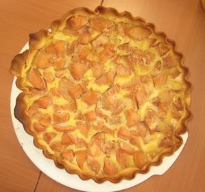 tarte-aux-coings.JPG