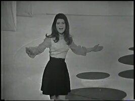 Automne-Hiver 1967-68 : plus de nœud dans les cheveux ! (Part II)