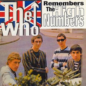Le choix des lecteurs # 49 : The Who et Wire