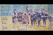 senegal---vieilles-femmes-himba---98sur52.jpg