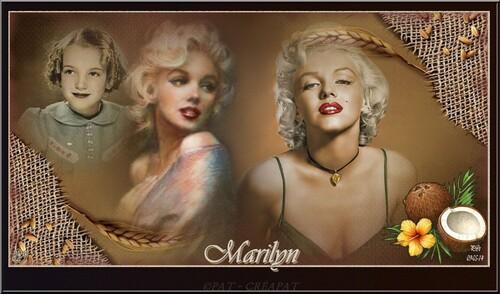 Marilyn 006