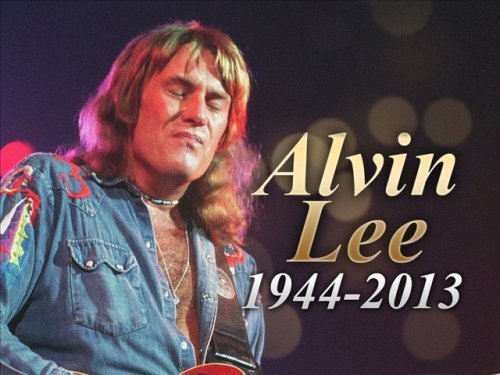 Blog de lechatbotte : Oldies :Musical  Nostalgia & Memories, lost in love -ALVIN LEE