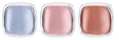 ღ Bikini So Teeny - Essie
